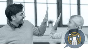 opiekunowie mediacji