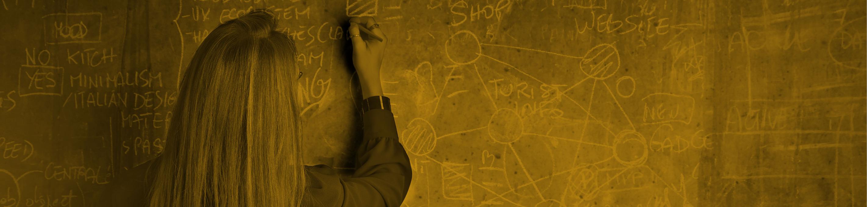 NVC – nauczyciele szkolni – rozszerzony
