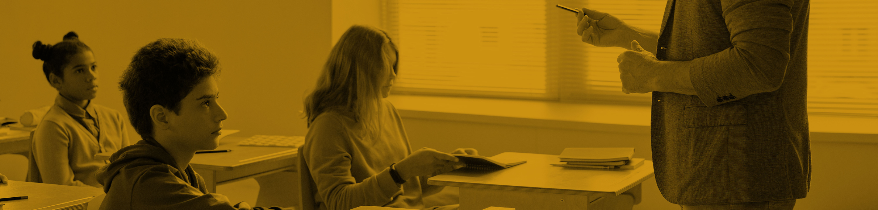 NVC – nauczyciele szkolni – podstawowy