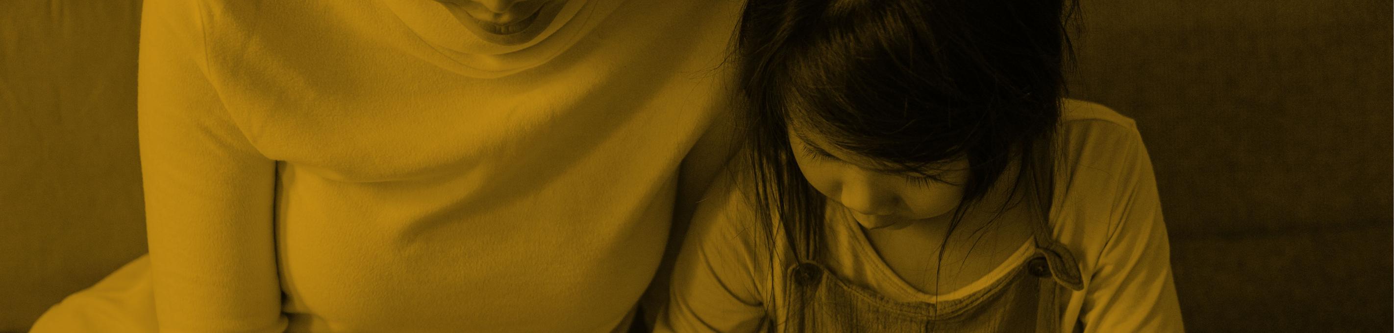 NVC – Rodzice – poziom rozszerzony