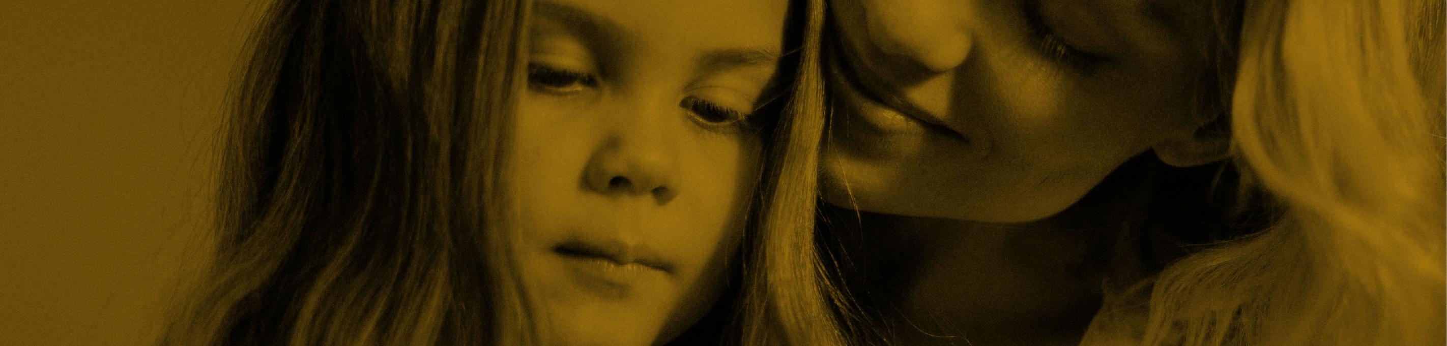 Minikurs 1. Dziecięca złość. Jak wspierać dzieci w trudnych emocjach?